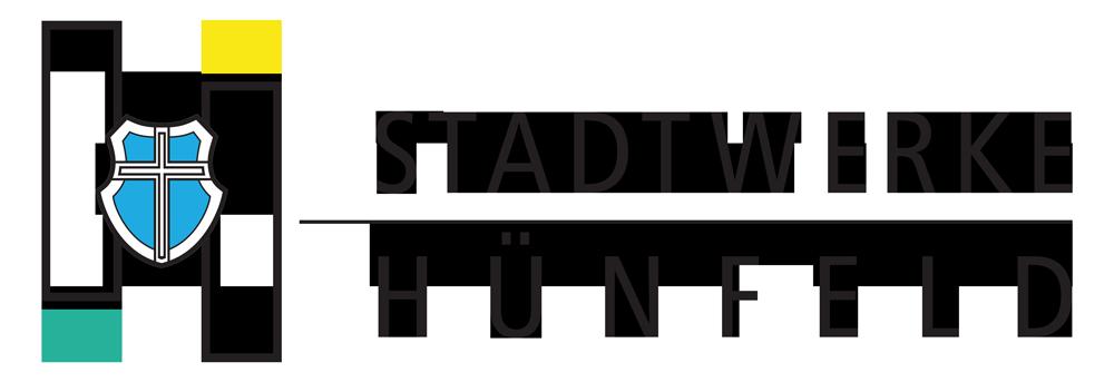 Stadtwerke Hünfeld