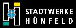 HKS System GmbH